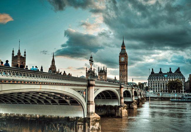 Лондон_2.jpg