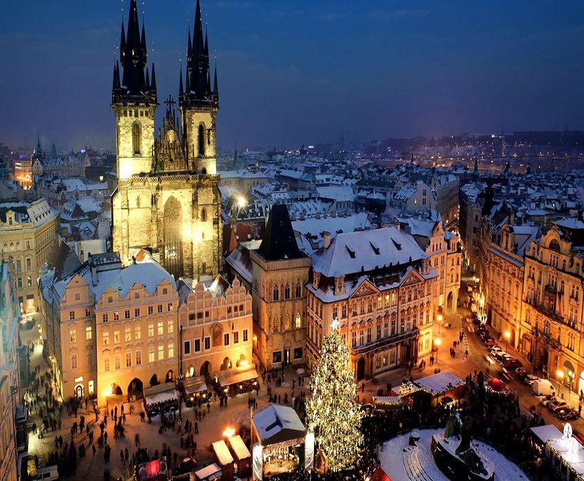 Прага-новый-год_1.jpg