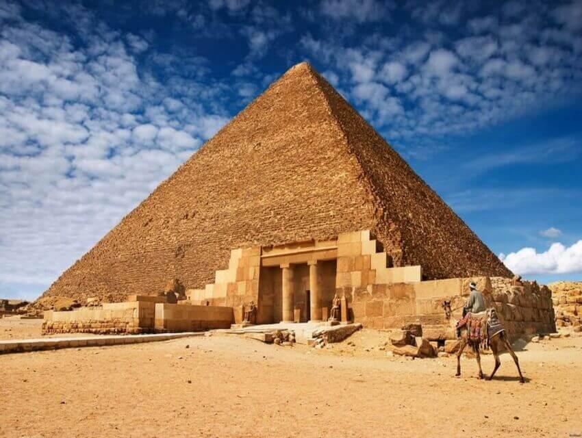 1407945177_piramida-heopsa_1-2.jpg