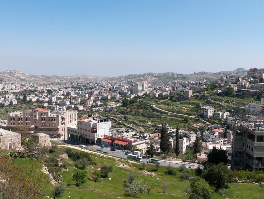 16-03-31-Bethlehem-RalfR-WAT_5511-2-2.jpg