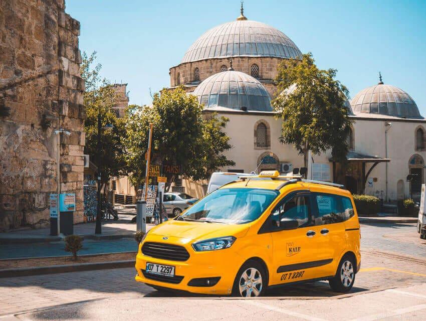Antalya_Side_Taxi_transfer-1-of-1-2-2-2.jpg