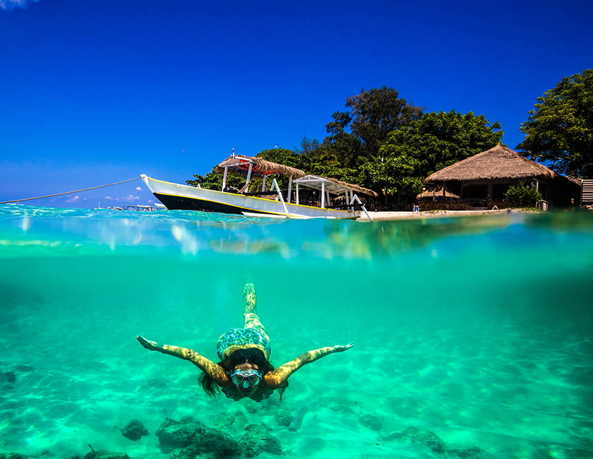 Bali-Diving-Beach-4-min.jpg