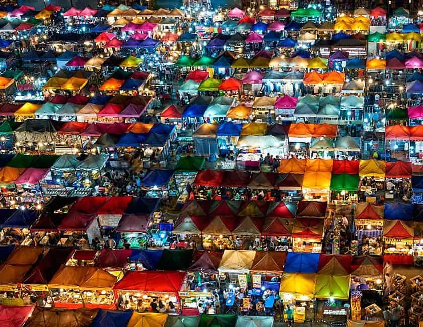 Bangkok-6-min.jpg