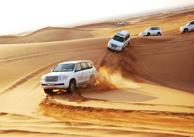Desert-Safari-Quality-Deals-in-Reliable-Prices-1024x683.jpg