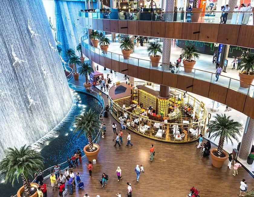 Dubai-2-min.jpg