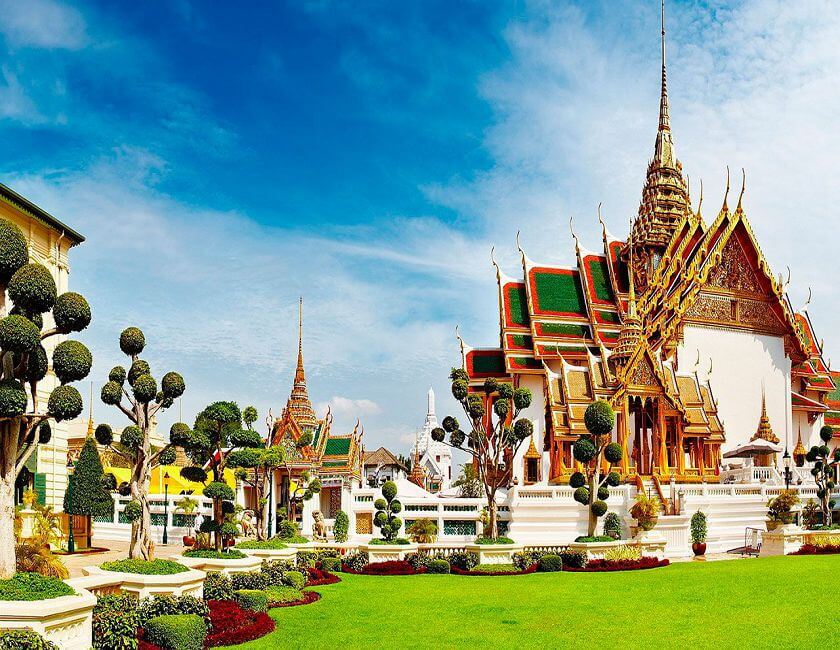 Grand-Palace-Bangkok-Thailand_min_1.jpg