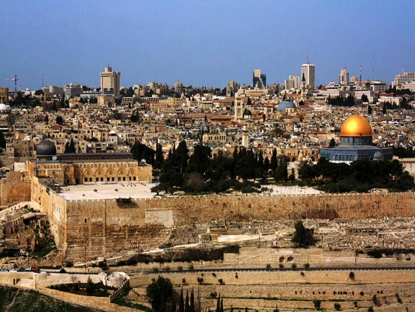Ierusalim-2-min.jpg