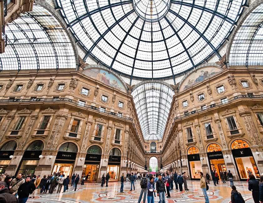 Milan-3-min.jpg