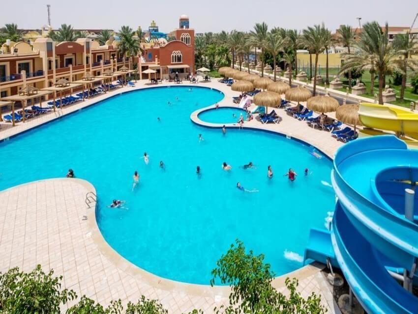 Mirage-Bay-Resort-_-Aquapark-_EX.-Mirage-Aaqua-Lillyland_-_8_-2-2.jpg