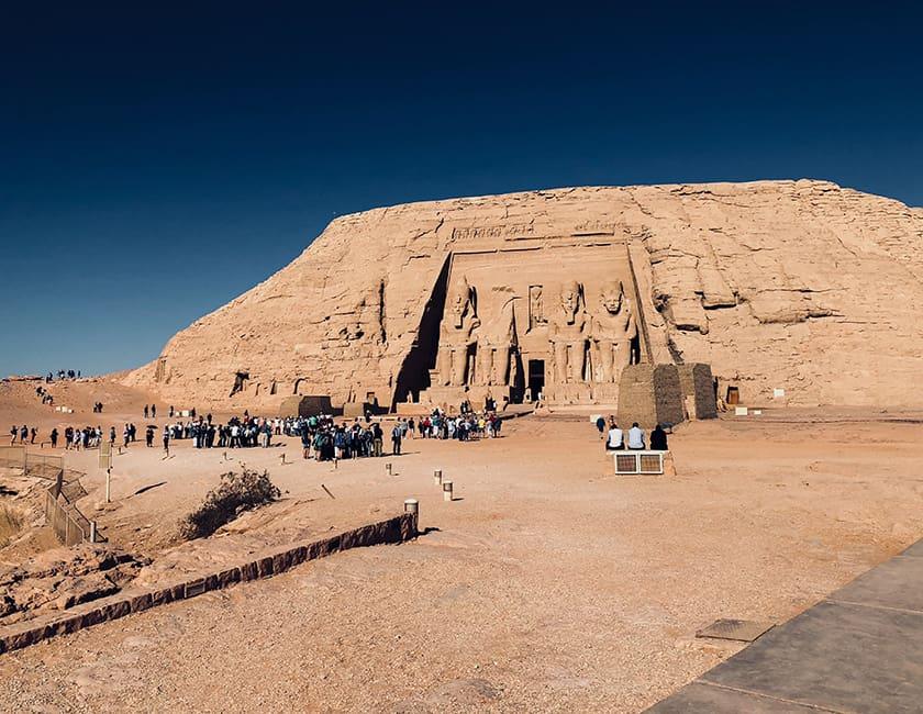 abu-simbel-egypt-min.jpg