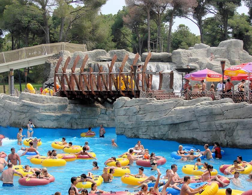 aquapark-troy-min.jpg