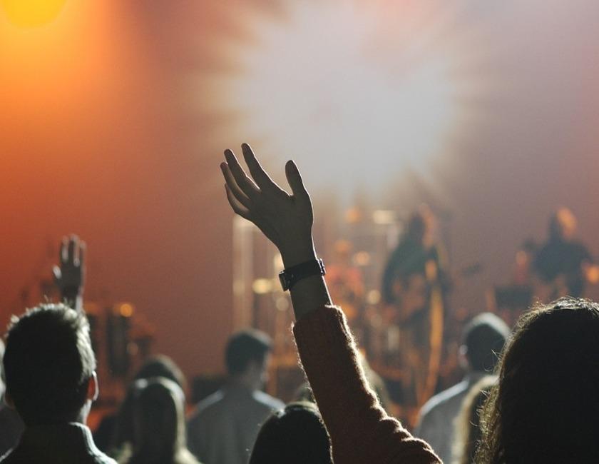 audience-868074_960_720-2.jpg
