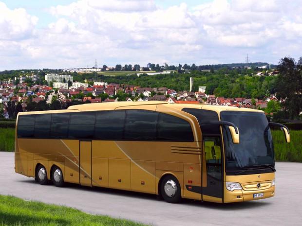 buseurope.jpg