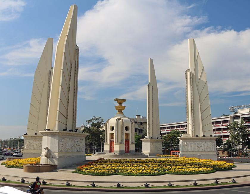 democracy-monument-min.jpg