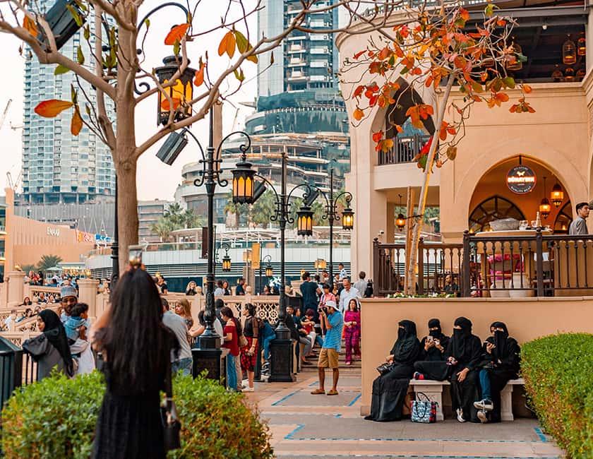 downtown-dubai-min.jpg
