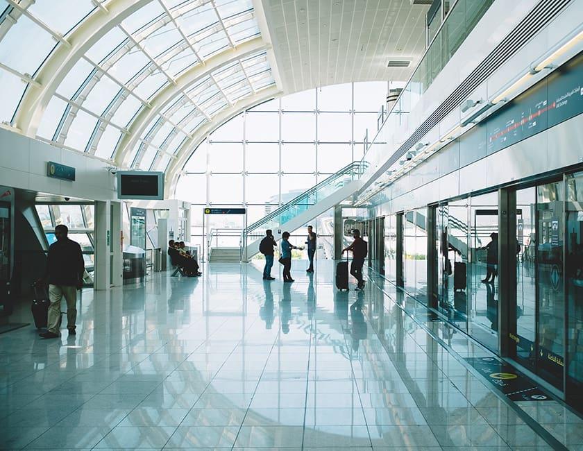 dubai-aeroport-min.jpg