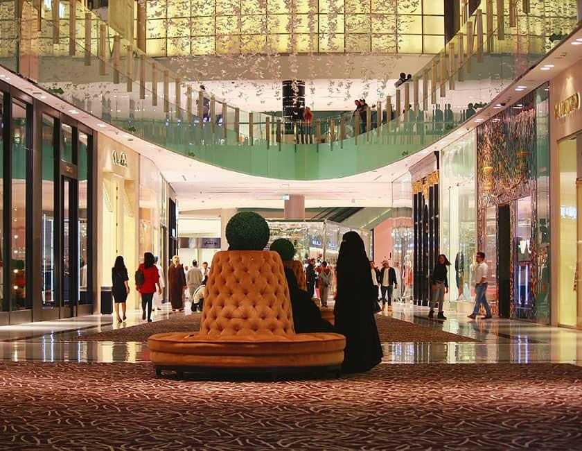 dubai-mall-min_1.jpg