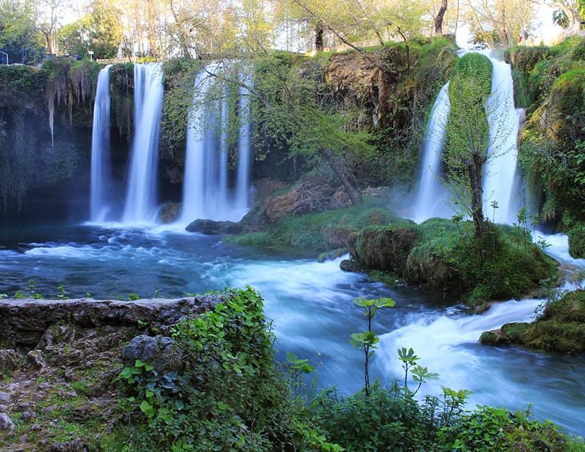 duden-waterfall-min.jpg