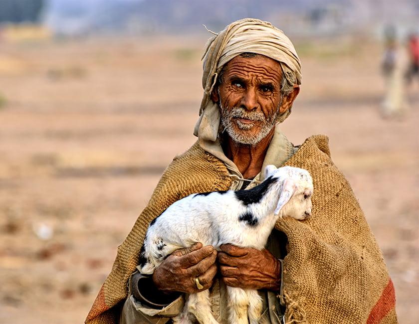 egypt-beduin-min.jpg