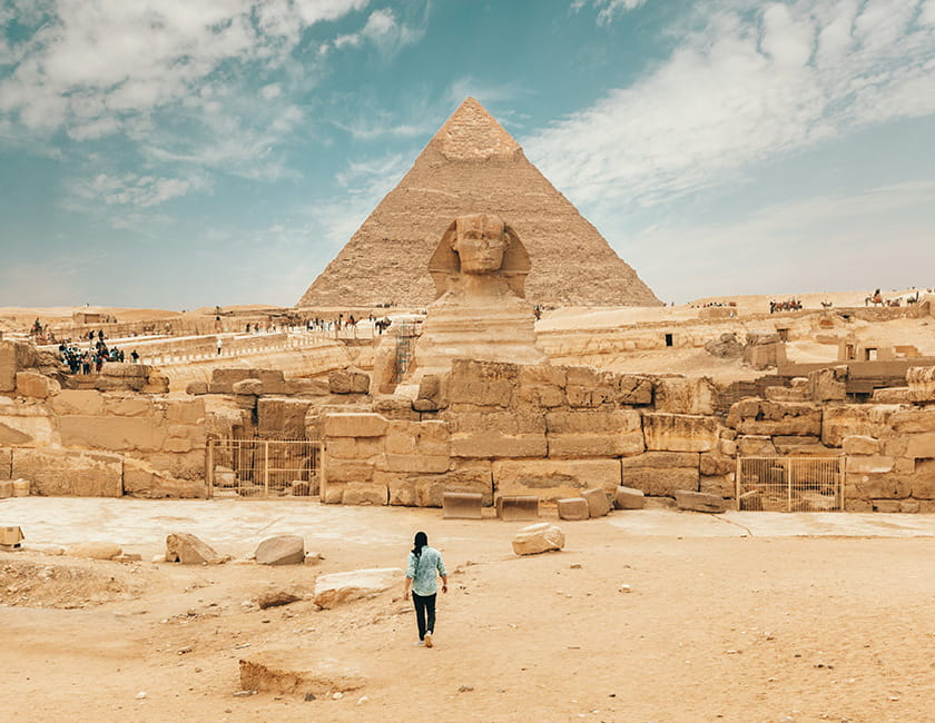 egypt-chudesa-min.jpg