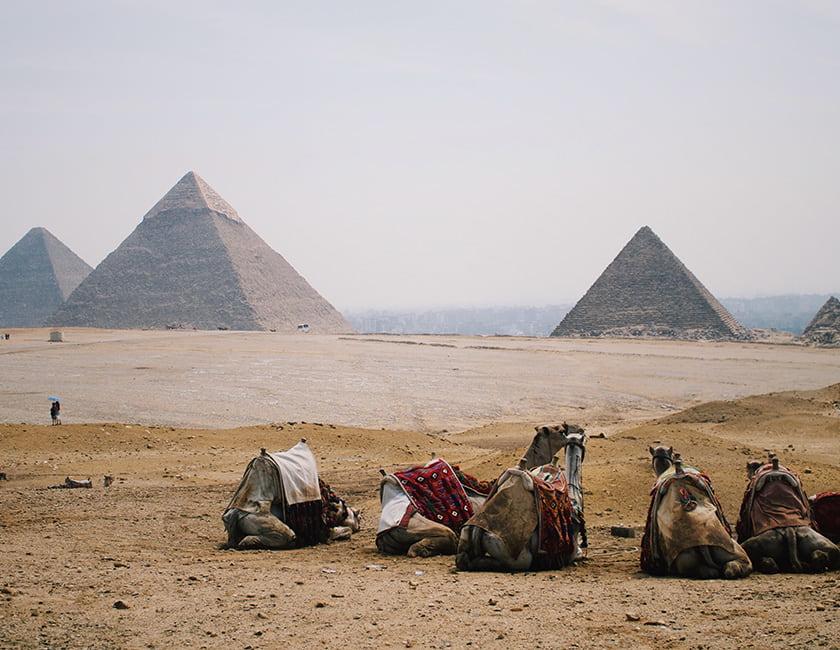 egypt-giza-min.jpg