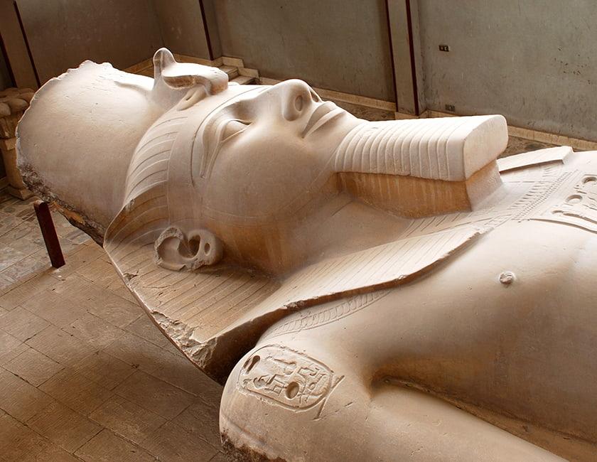 egypt-ramses-min.jpg