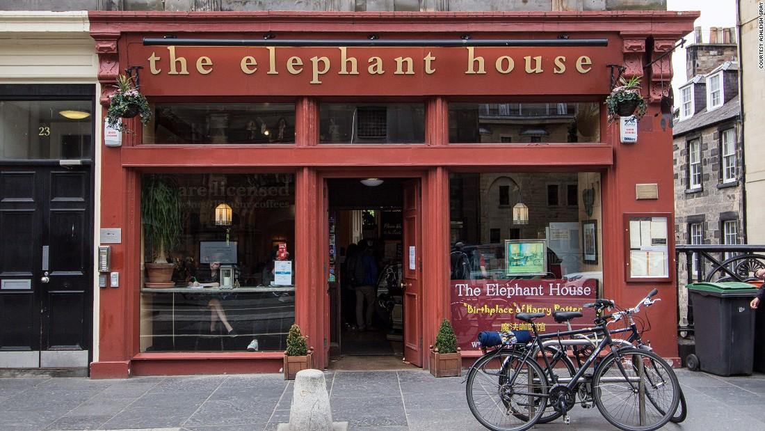 elephant-house-exterior---1-super-169.jpg