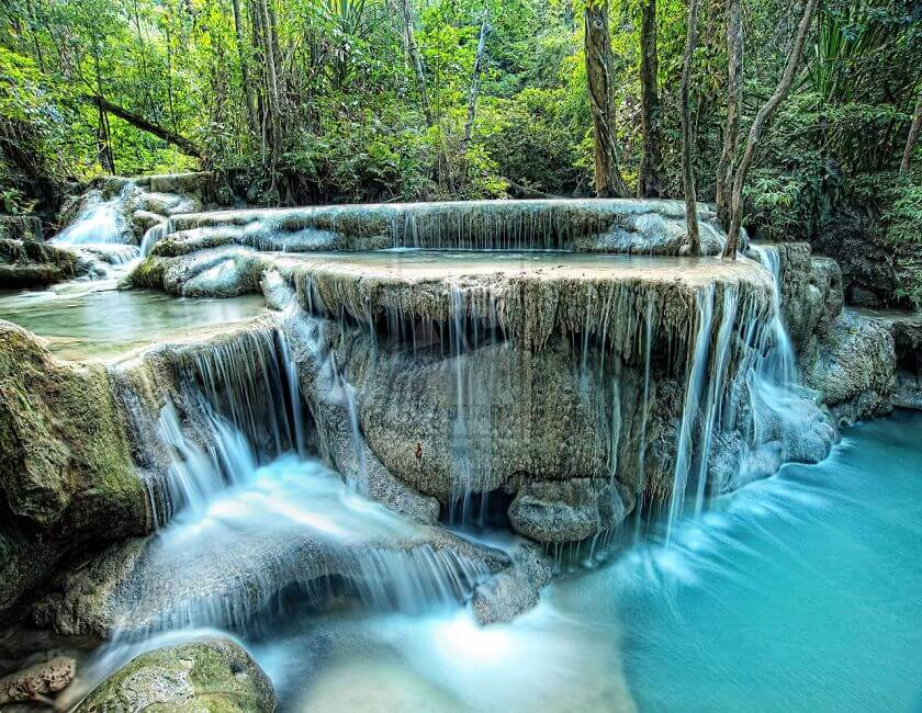 erawan-waterfall_1_1.jpg