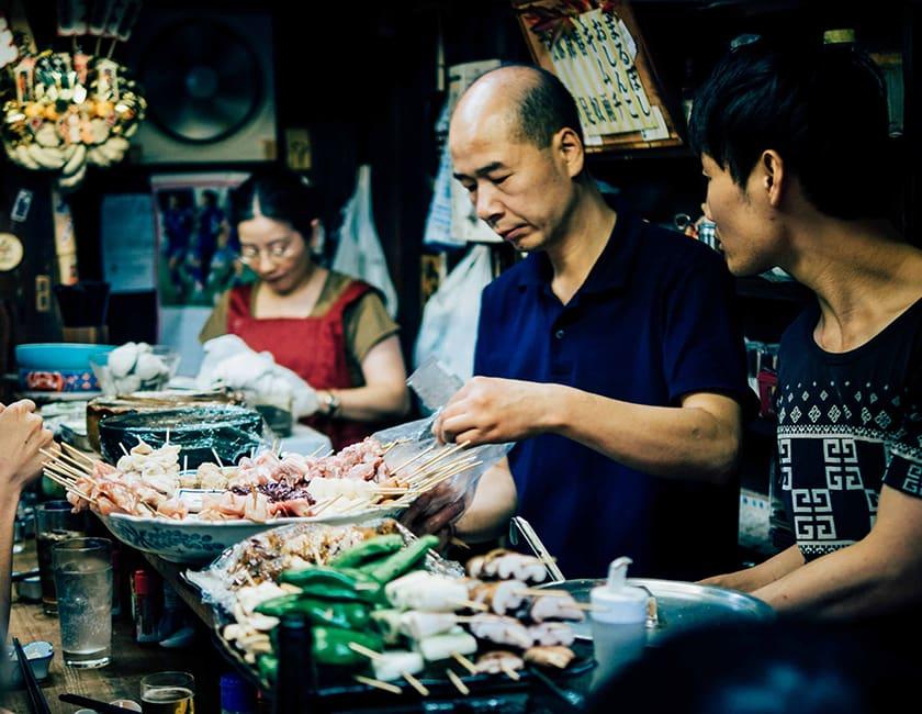 fish-market-3-min.jpg