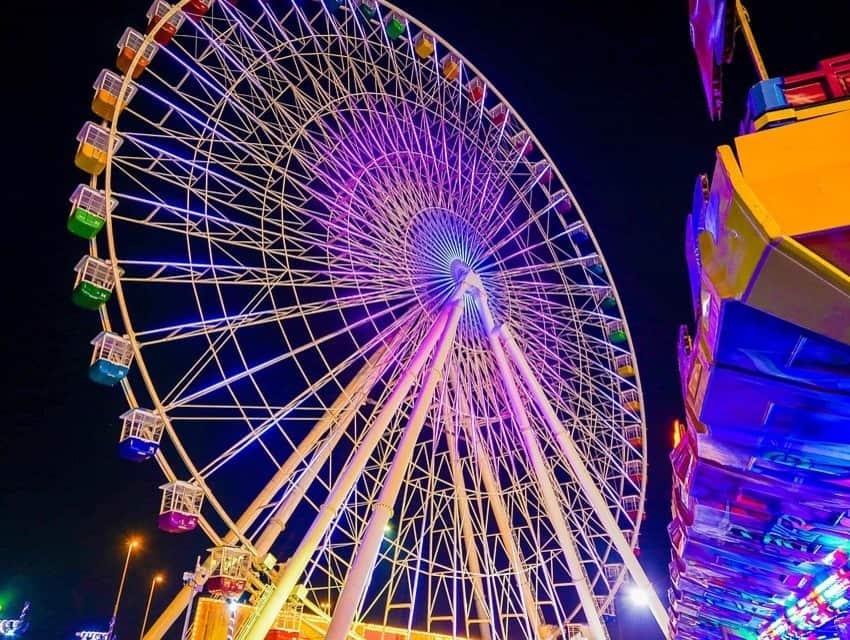 giant-wheel-679415_960_720-4-2-min.jpg