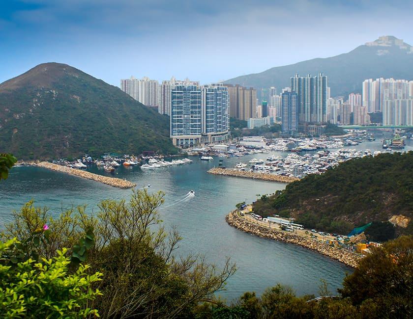 hongkong-ocean-park-min.jpg