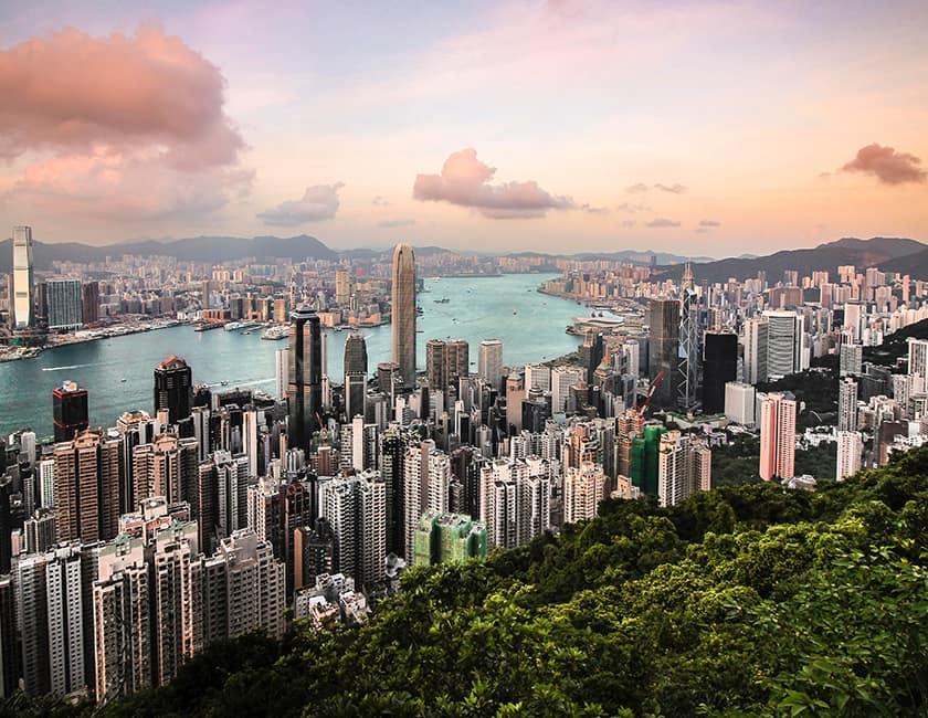 honkong-peak-viktoria-min.jpg