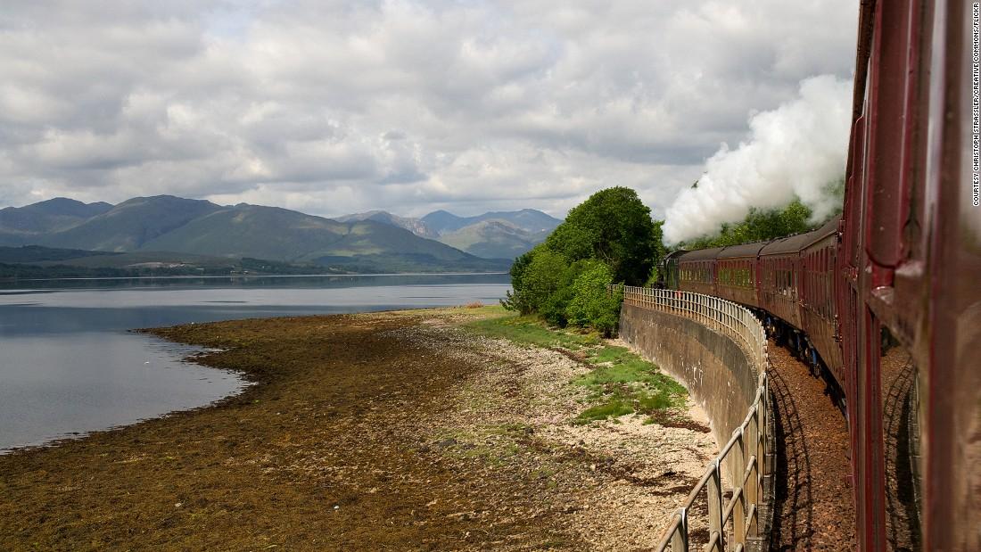 jacobite-steam-train-super-169.jpg