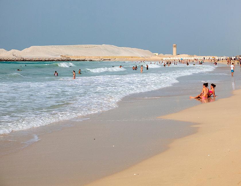 jumeirah-plaj-min.jpg