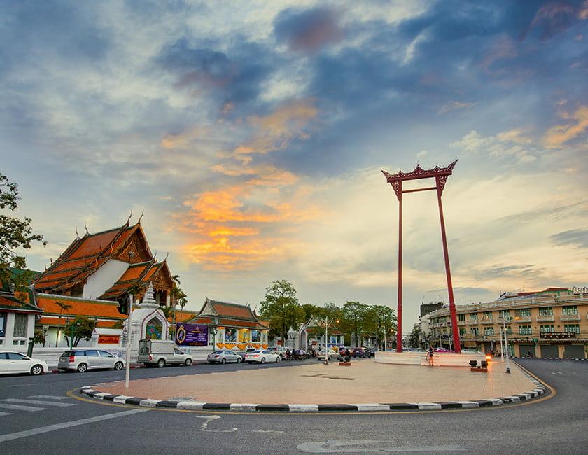 kacheli-bangkok-min.jpg