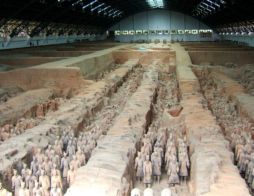 kitay-terracotta-army-min.jpg