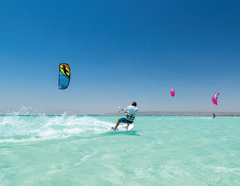 kite-surfing-egipet-min.jpg