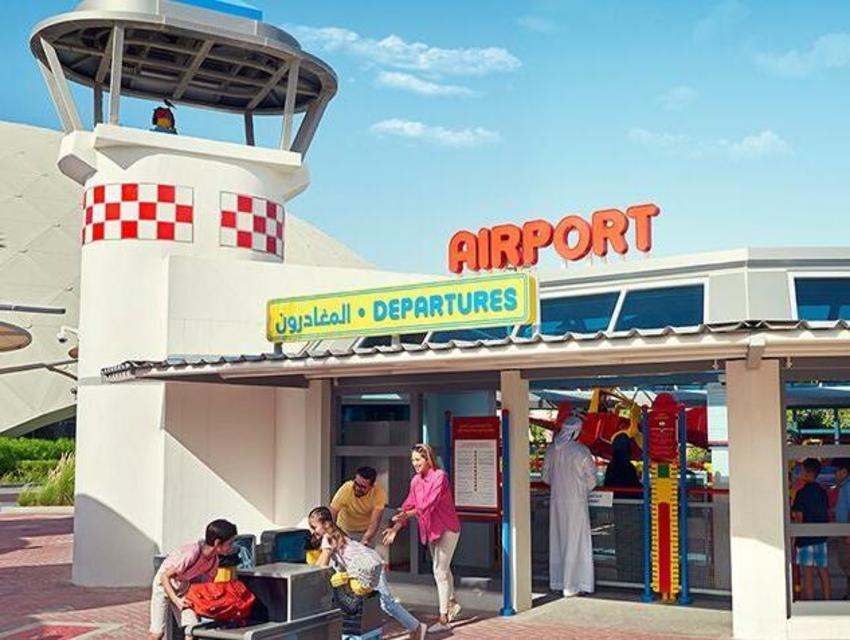 legoland_dubai_park_attraction_city_airport_780x440.jpg
