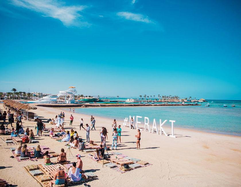 meraki-resort-3-min.jpg