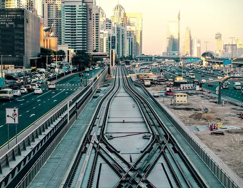 metro-1-min.jpg