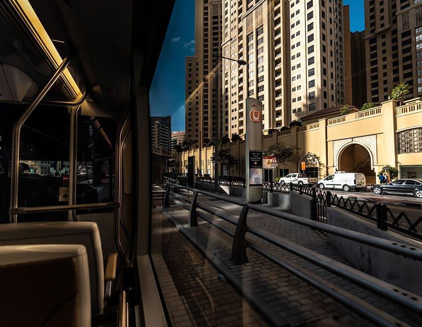 metro-3-min.jpg