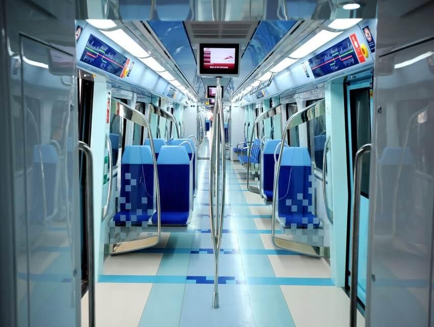 metro-goroda-dubai-3.jpg