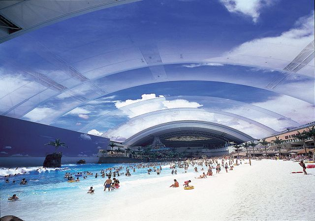 ocean-dome-4.jpg