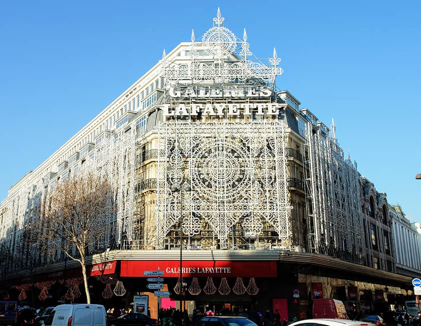 paris-galleries-min.jpg