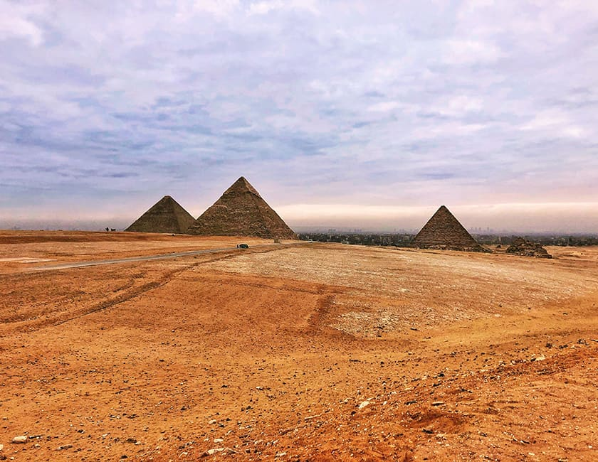 piramida-heopsa-min.jpg