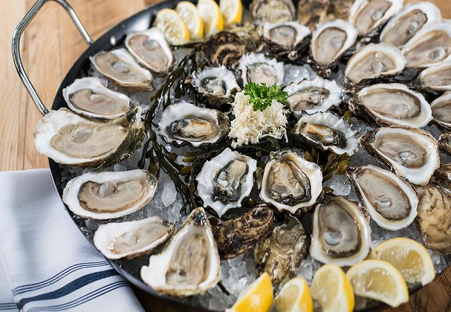seafood-oysters-full.jpg
