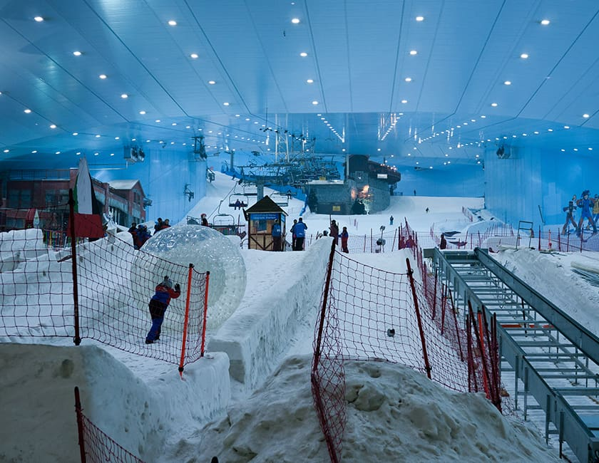 ski-dub-min.jpg