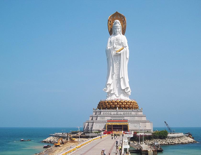 statue-guanin.jpg