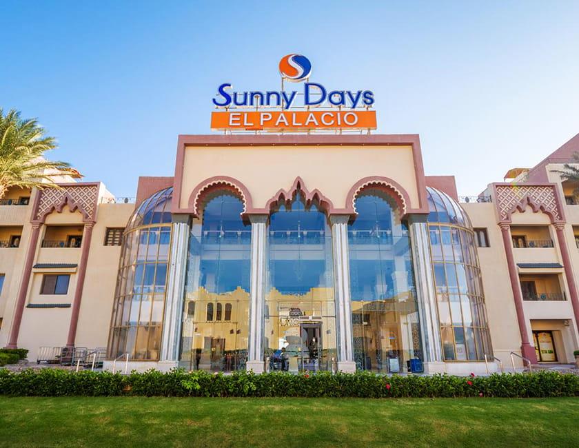 sunny-days-el-palacio-9-min.jpg