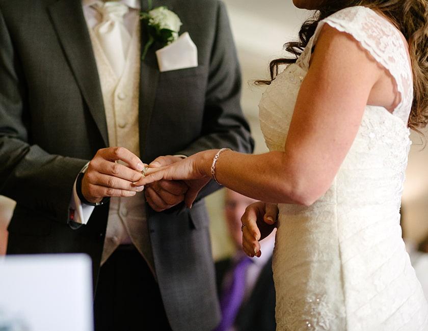 svadba-ceremonia-4-min.jpg
